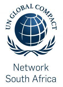 sponsors-logo
