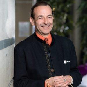 André Pouillès-Duplaix
