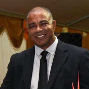 Jean Richard Payendee