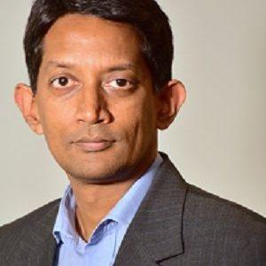 Daden Venkatasawmy